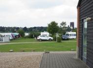 camping10