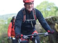 mountainbike10