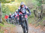 mountainbike12
