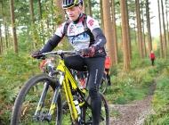 mountainbike13