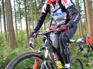 mountainbike14