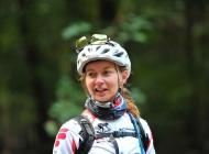 mountainbike15