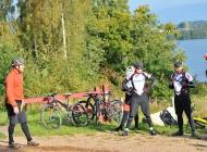 mountainbike17