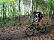 mountainbike7