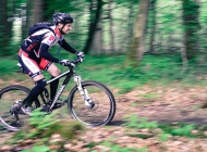 mountainbike8