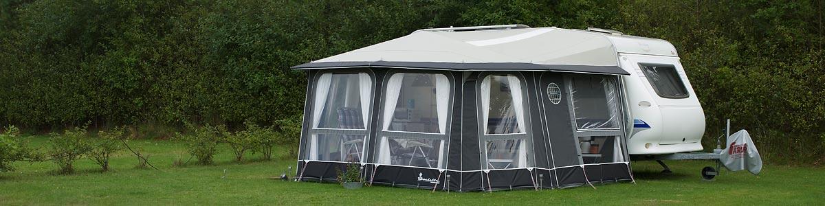 camping-top2