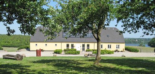 det-groenne-forsamlingshus1