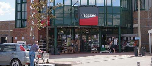 flegaard